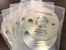 CLE Seminars on DVD - click to view details
