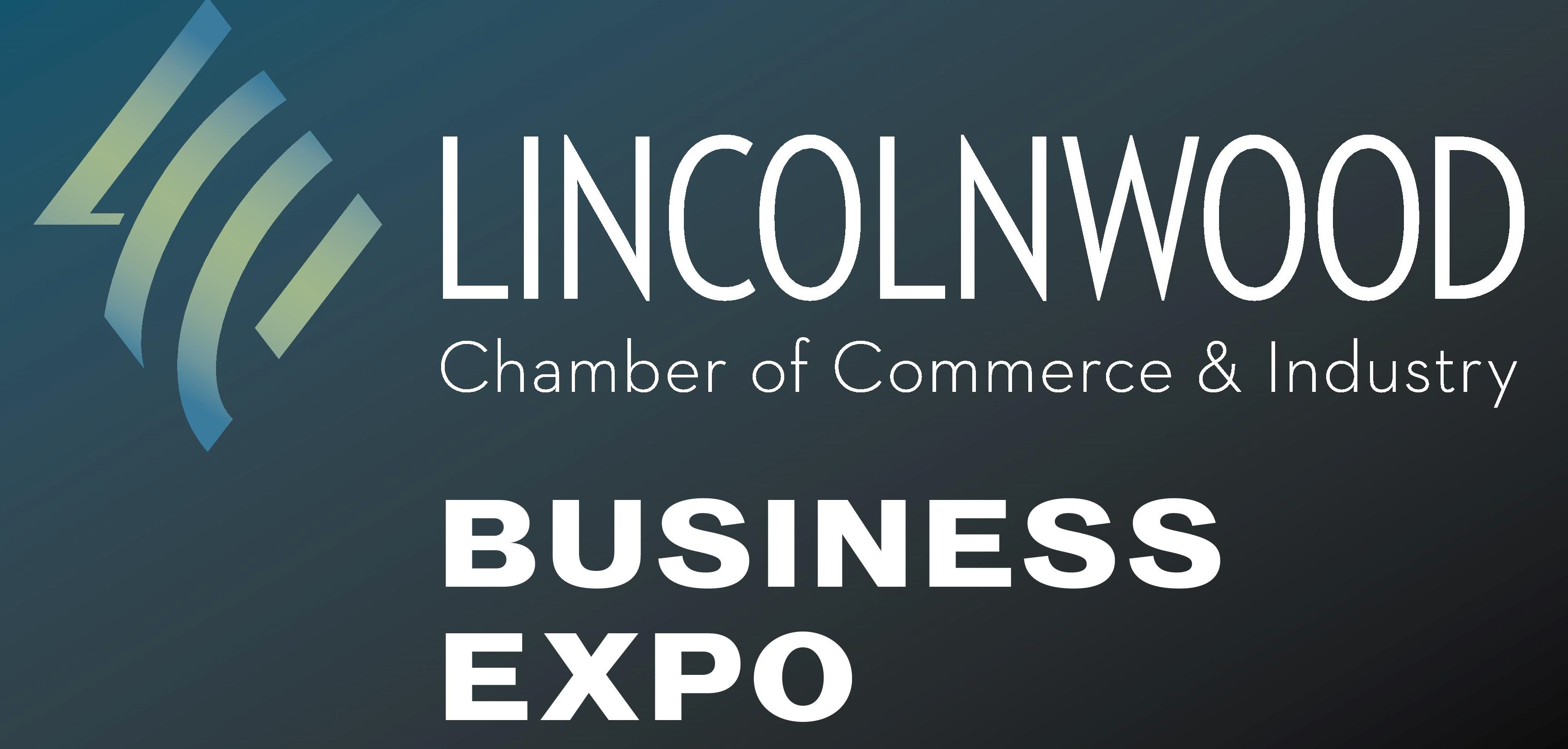 LCCI Business Expo Sign