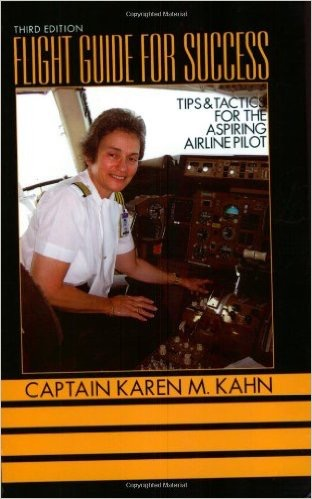 Karen Kahn book cover