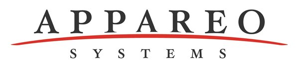 Image result for appareo systems logo