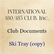 Ski Tray (copy) - click to view details