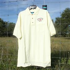 Polo Shirt - click to view details