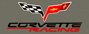 Corvette Racing NEW