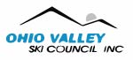 Ohio Valley Ski Council Logo