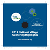 National Gathering DVD 2012 - click to view details