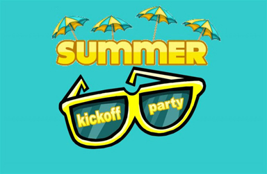 summer Kick off party v1 small