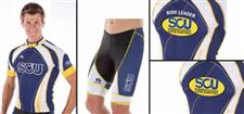 SCU Voler Jersey Women's - click to view details