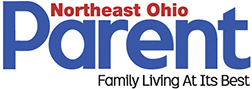 North East Ohio Parent Magazine