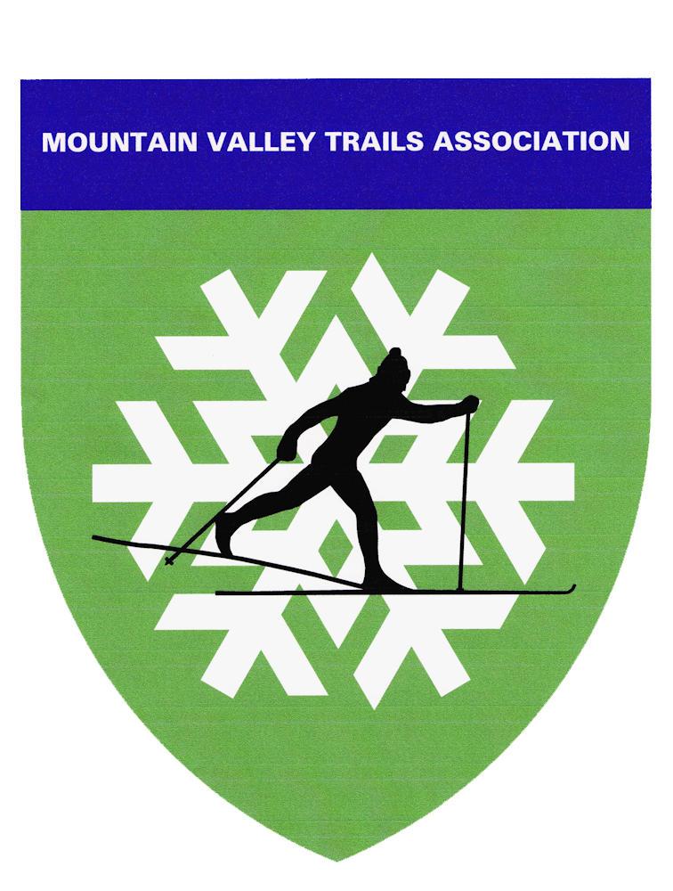 Mountain Valley Trails's Company logo