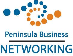 Home Peninsula Business Networking Inc