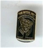 Lapel Pins - click to view details