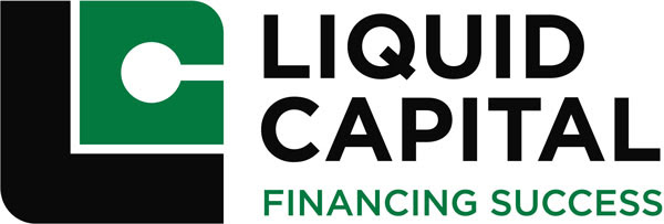 Logo-Liquid Capital