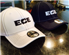 ECE Fitted Hat - click to view details