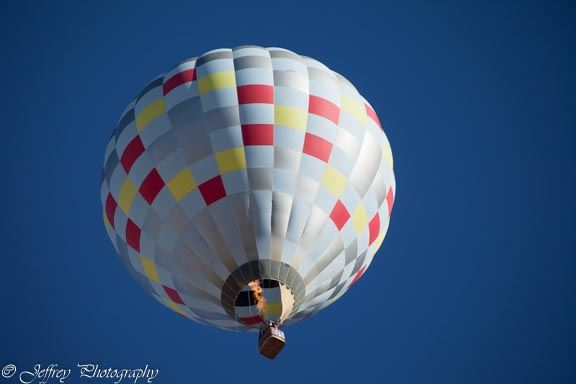 Photos from the October 2013 Balloon Fiesta, Albuquerque, NM.