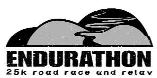 2015 EndurathonLogo