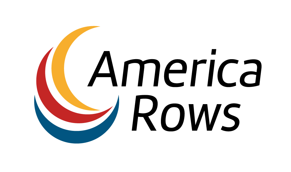 04 america rows