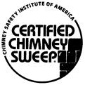 Abbey Road Chimney Sweep Cert