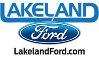 Lakeland Ford Logo for link