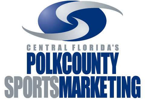 Sports Marketing Logo