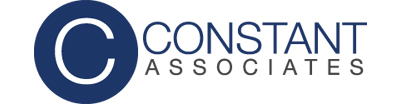 Constant_Associates_Logo_website.jpg