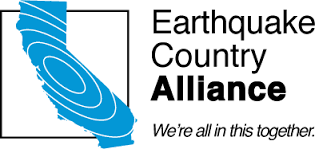 Earthquake Country Alliance Logo2