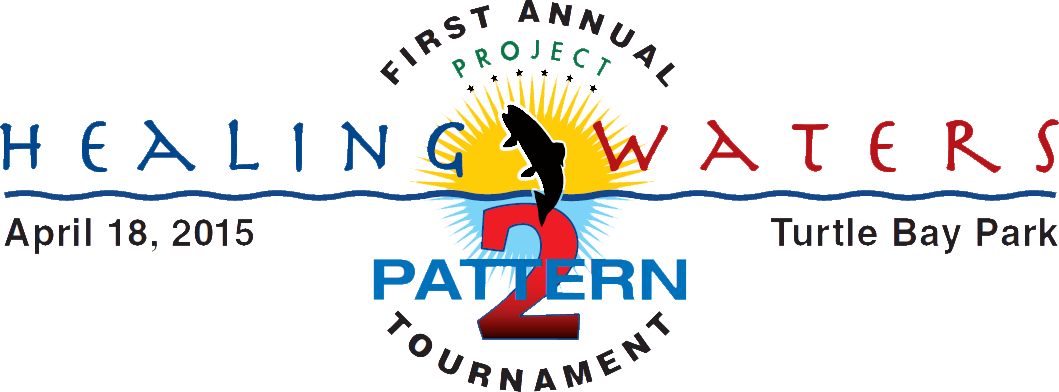 PHWFF-Martinez Tournament