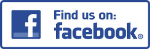 Find LGG on FaceBook