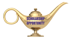 CCEY Scholarship Opportunity