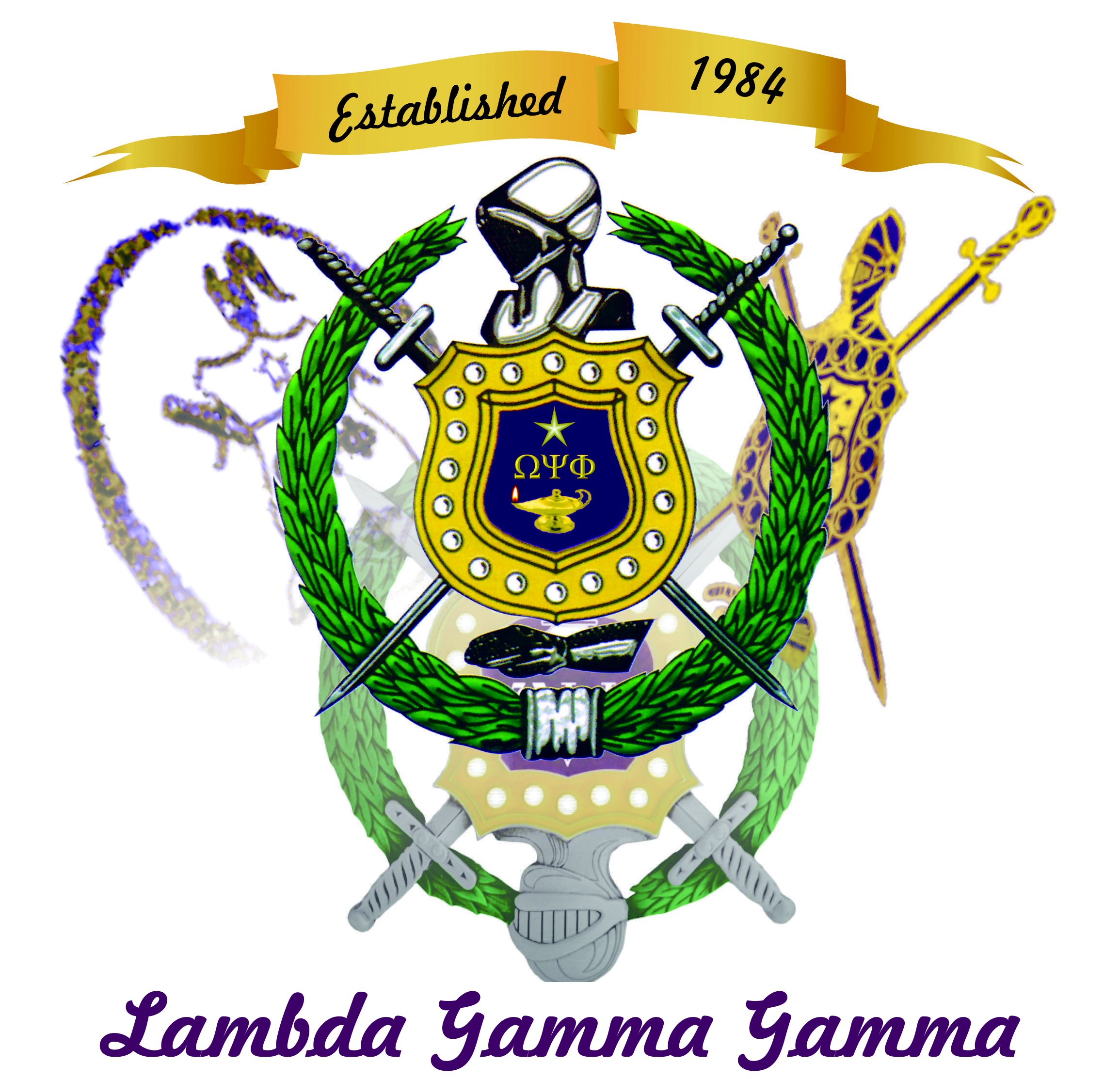 Home lambda gamma gamma chapter omega psi phi fraternity welcome to the capital region ques website buycottarizona Image collections