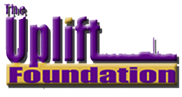 The UPLIFT Foundation