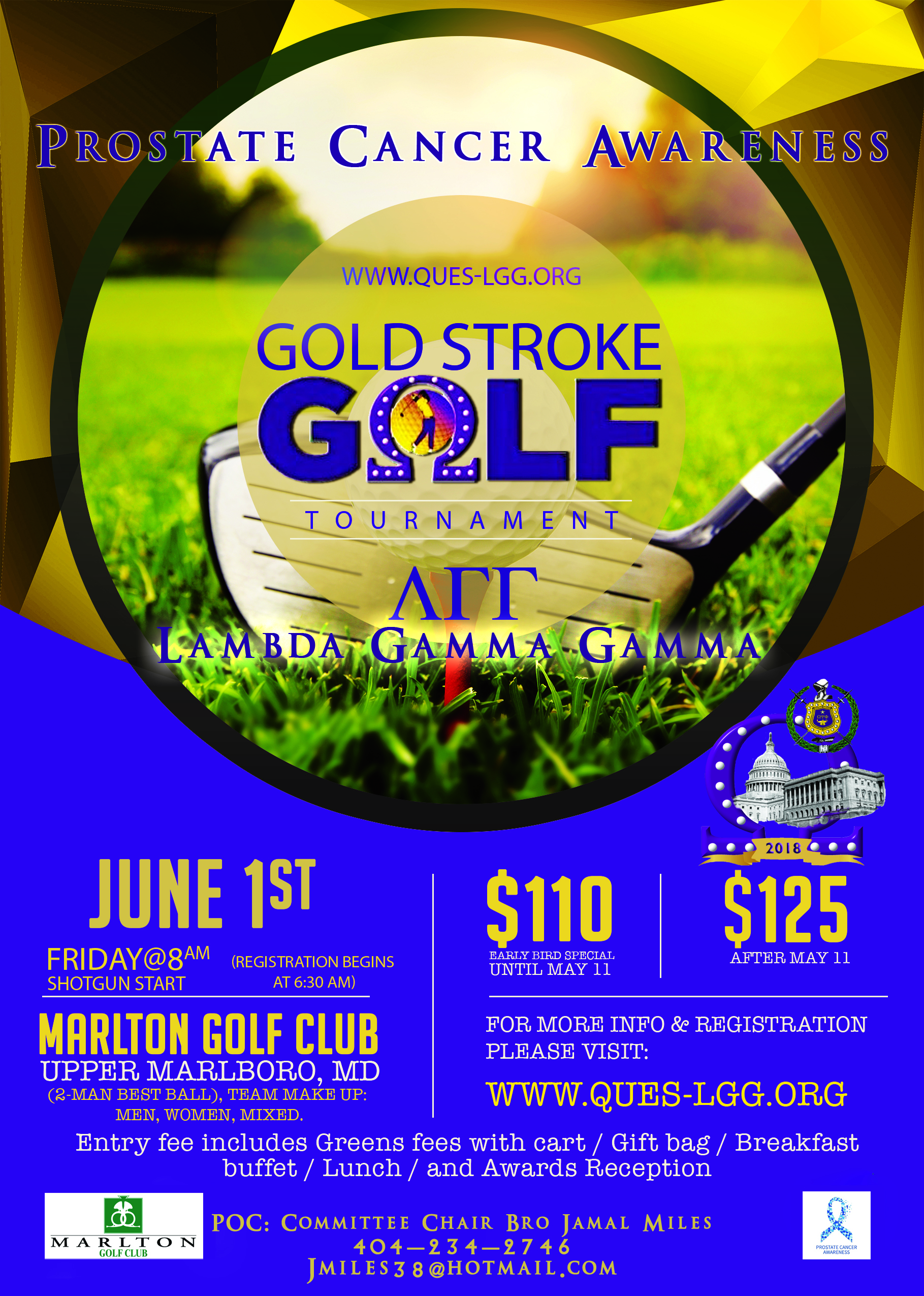GoldStroke_Golf_Tourney_2018