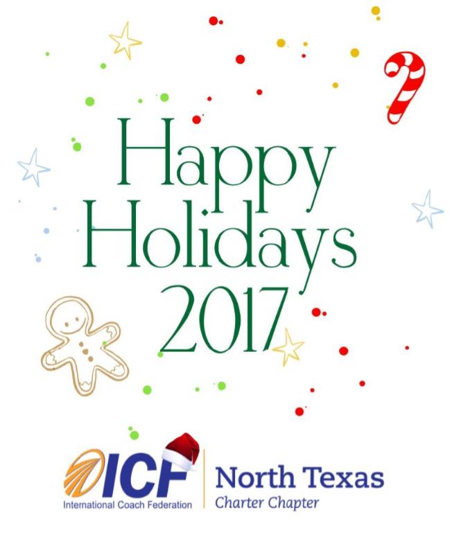 Home Icf North Texas