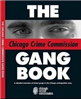 The Chicago Crime Commission Gang Book - 2006 - click to view details