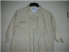 PFG Fishing Shirt - click to view details