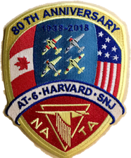 80th Patch - click to view details