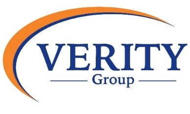 logo_Verity