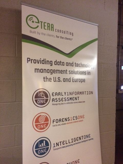 Thank you to our sponsor eTERA Consulting