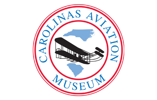 Carolina Aviation
