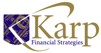 Karp Financial