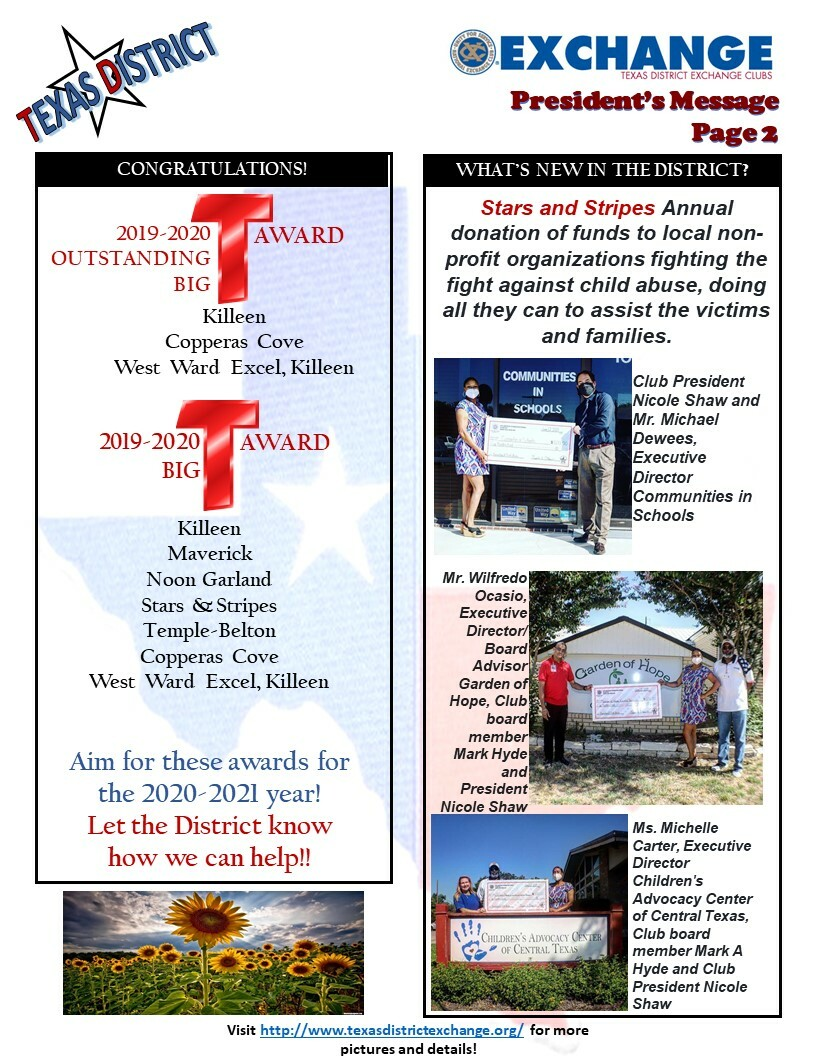 8-20 Newsletter Pg 2