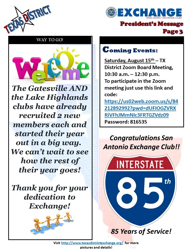 8-20 Newsletter Pg 3