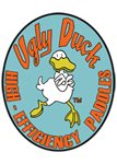 Ugly Duck Gear