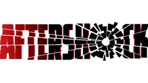aftershock logo horizontal