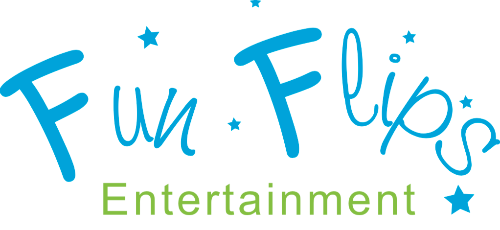 Fun Flips Entertainment