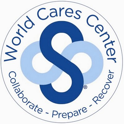 Wold Cares
