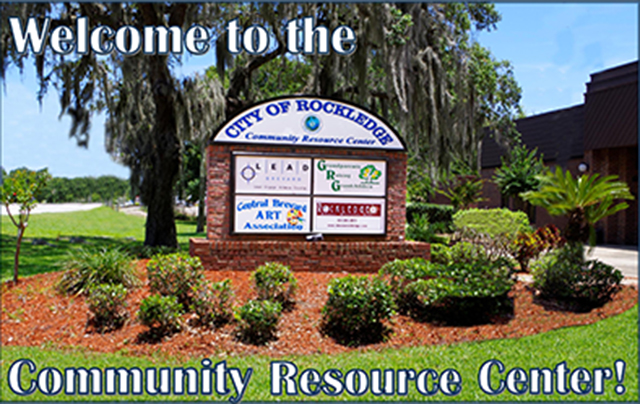 Rockledge CRC