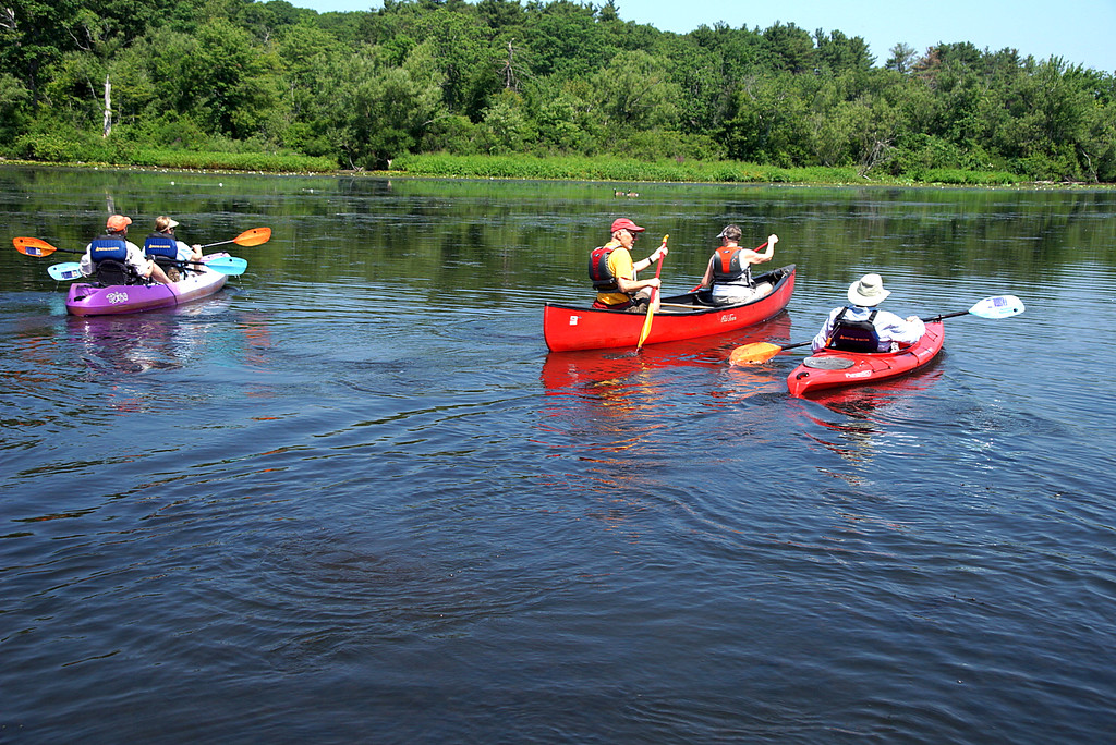 Kayaking_7-XL.jpg