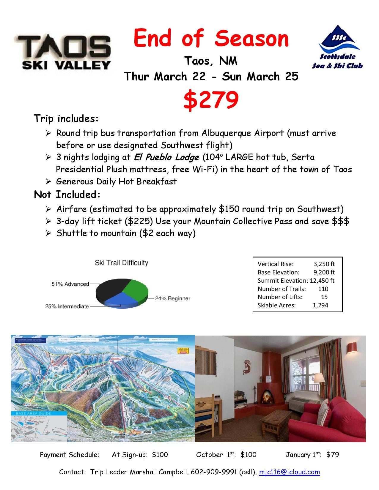 taos ski valley christian single women We customize ski & snowboard vacation packages to 120+ of the best ski resorts worldwide, including lodging, flights, ground transfers, lift tickets, lessons and more.