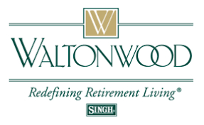 Waltonwood