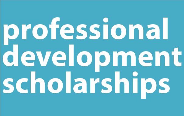 PD Scholarships